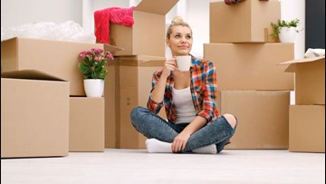 These Items Are a Must Have For Your 1st Apartment