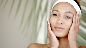 Have Beautiful Skin Regardless Of Which Products You Use