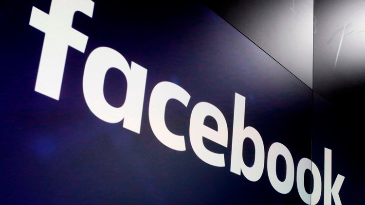 Facebook plans to hire 10,000 in Europe to build 'metaverse'