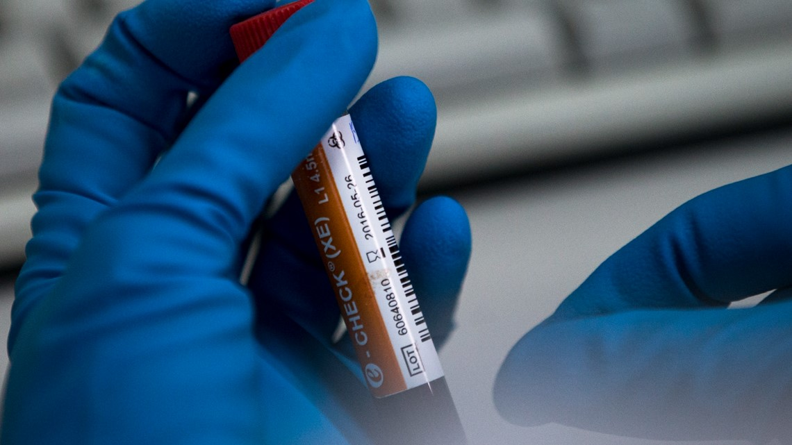 Bill to criminalize international doping schemes signed into law