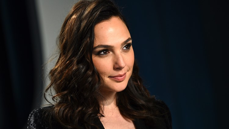 Gal Gadot says Joss Whedon 'threatened my career' during 'Justice League'