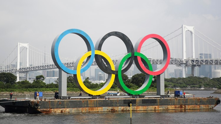 Will Olympics be canceled? 6 questions answered and what to watch for