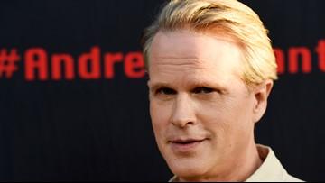 'Princess Bride' star slams the idea of a possible remake