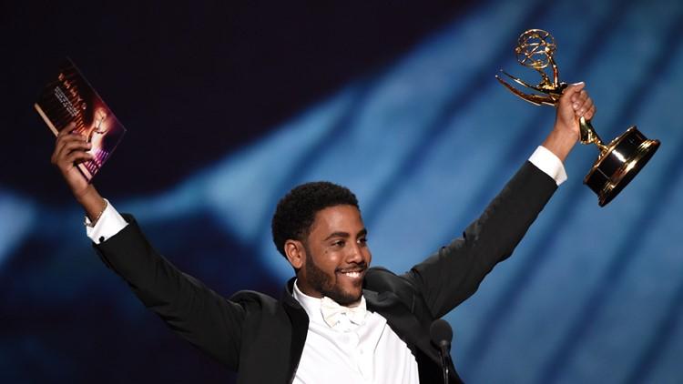 71st Primetime Emmy Awards - Show