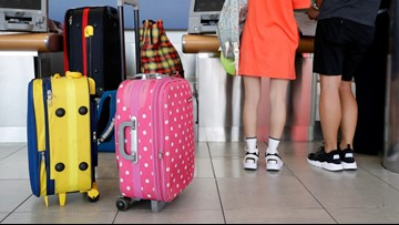 The top 10 checked baggage tips everyone should know