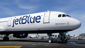Why your family needs to know when JetBlue extends its schedule