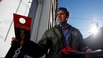 Former Pennsylvania congressman Joe Sestak becomes 25th Democrat to jump in the 2020 race
