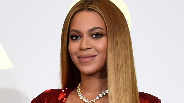 A Grammys 'Savage': Beyoncé leads with 9 nominations