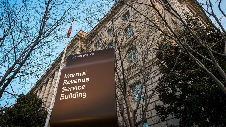 IRS launches two new online tools to help families manage Child Tax Credit payments