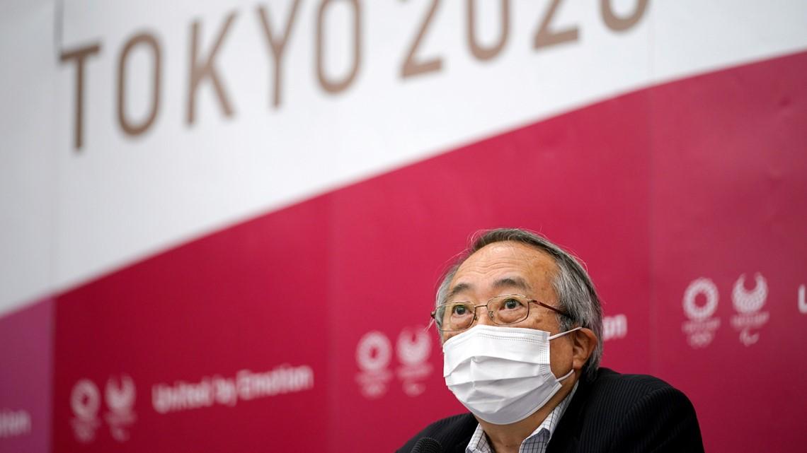 Fans or no fans? Tokyo Olympic still debating decision
