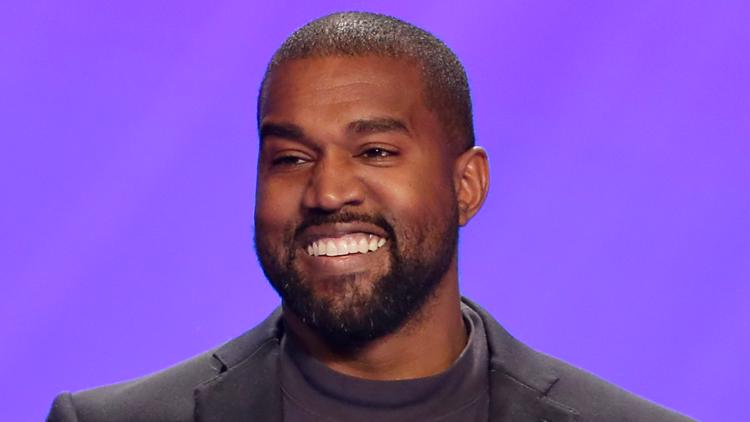 Judge approves Kanye West name change to Ye