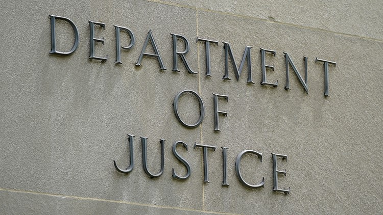 Washington Post says Justice Department secretly obtained reporters' phone records