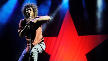 Rage Against the Machine reuniting for Coachella next year