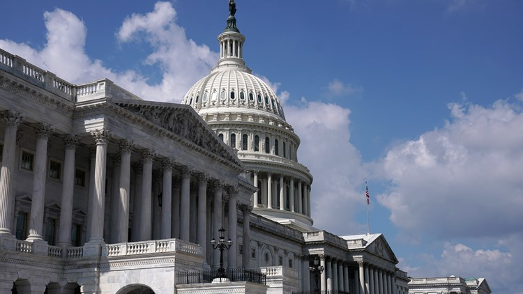 House votes to protect abortion rights amid state challenges