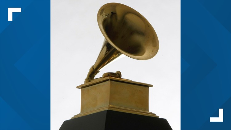 When and how to watch the 2021 Grammy Awards