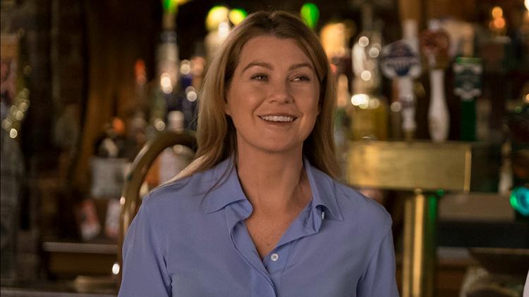 'Grey's Anatomy' Renewed for Season 18 With Ellen Pompeo, Chandra Wilson and James Pickens Jr. Returning