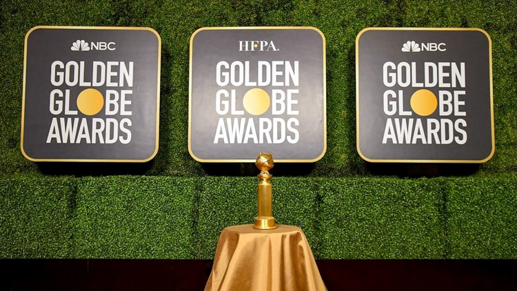 Hollywood Foreign Press Association Reacts to NBC Canceling the 2022 Golden Globes
