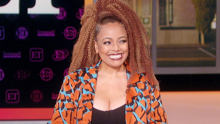 Kim Fields On If She'd Ever Return to 'Real Housewives of Atlanta' and Possible Sitcom Reboots (Exclusive)