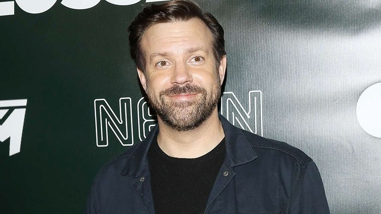 Jason Sudeikis Teases What He's Looking Forward to From His 'Saturday Night Live' Return (Exclusive)