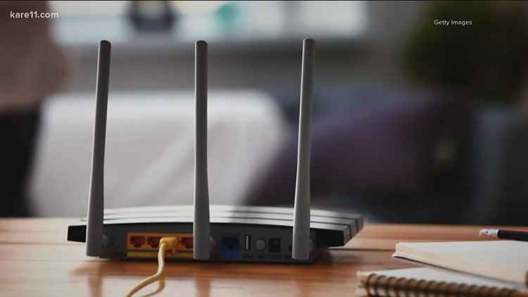 San Diego getting free WiFi at more than 300 new locations