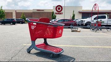 Target offering teacher discount ahead of new school year