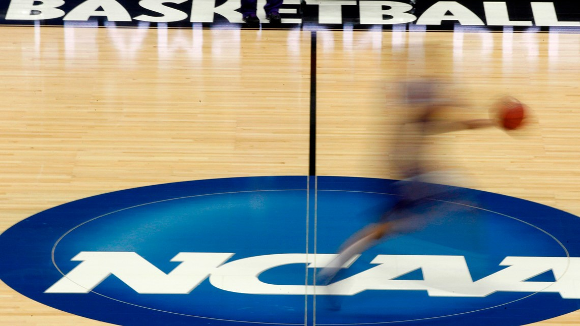 NCAA cancels March Madness tournaments over coronavirus concerns, SDSU's magical season ends
