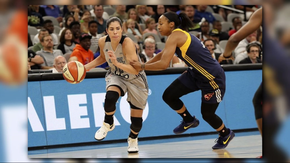 San Diego's Kelsey Plum is top scorer as U.S. Women's 3x3 basketball team qualifies for Olympics