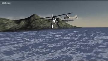 VERIFY: NTSB investigating deadly Alaskan plane crash