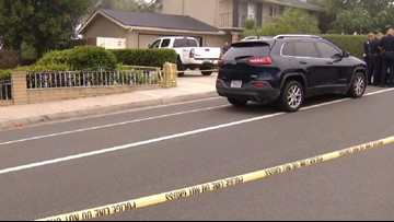 Lake Murray: Investigation continues after intruder killed, homeowner injured during home invasion