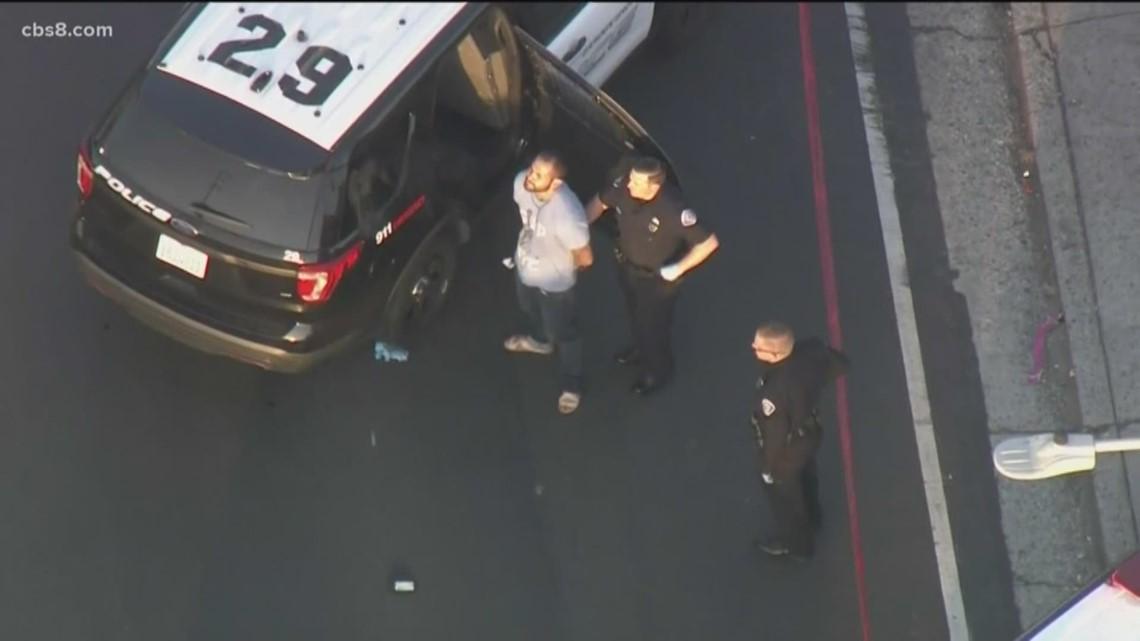 6 Stabbed 4 Fatally In Garden Grove And Santa Ana Cbs8 Com