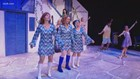 Mamma Mia! The Musical takes the stage in Oceanside at Star Theatre Company
