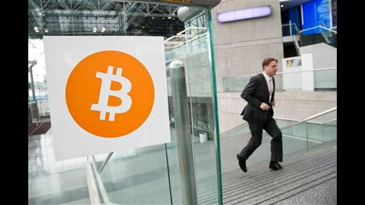 bitcoin san diego