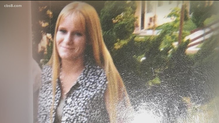 Family of woman found in Little Italy speaking out about her suspicious death