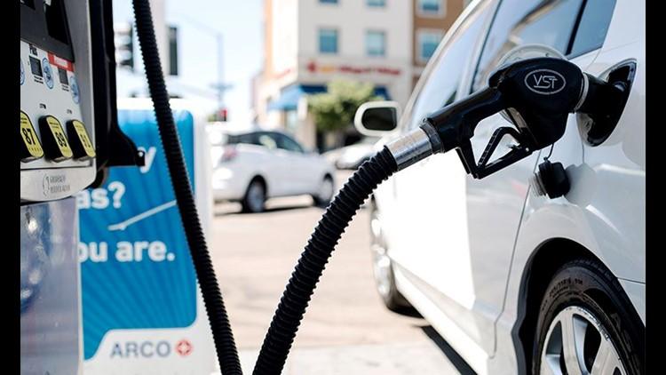 Gas-Tax-Bill.jpg