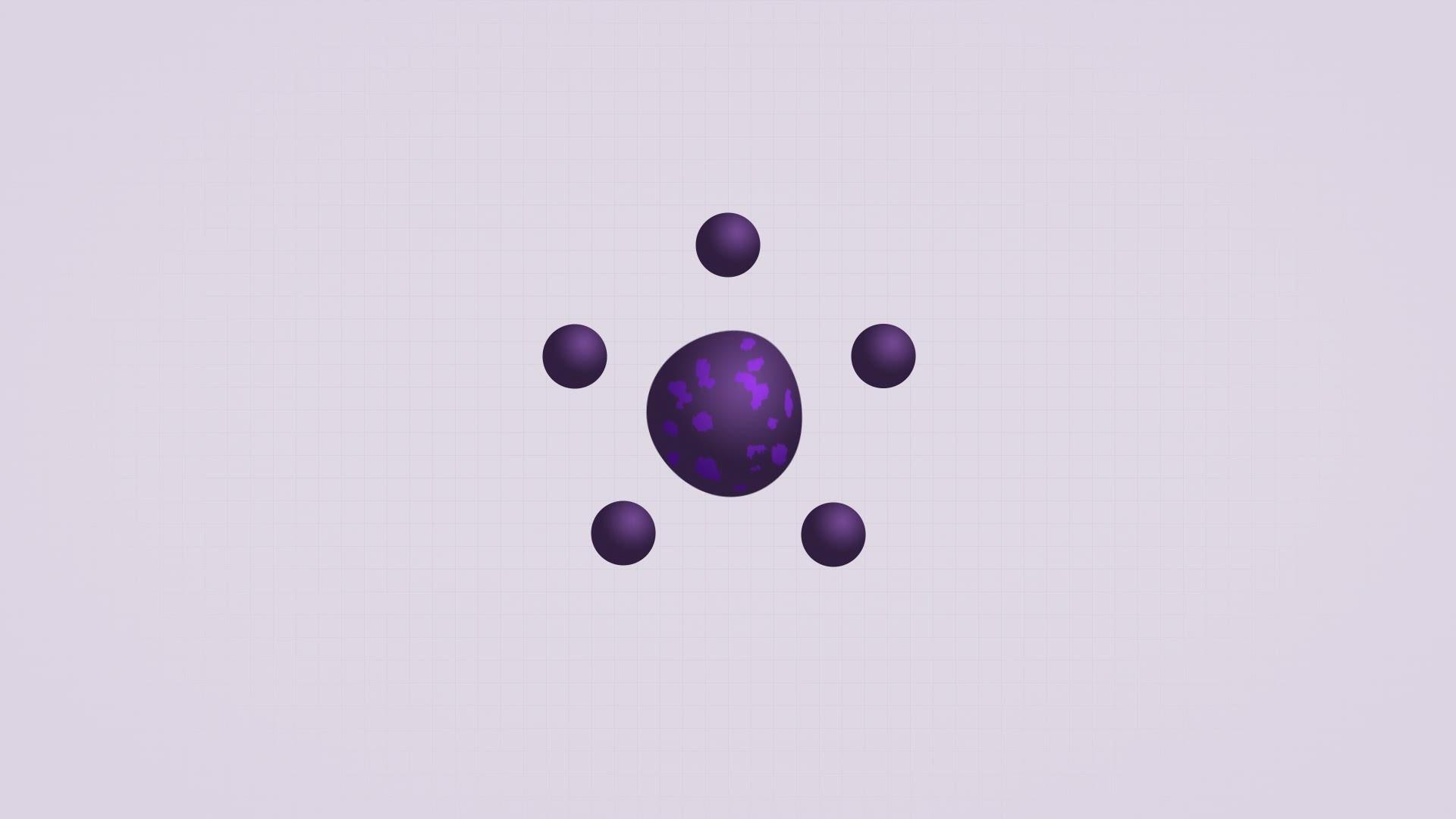coronavirus san diego zip code