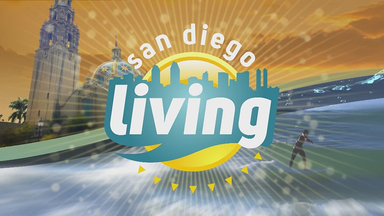 San Diego Living Empowering reads for kids