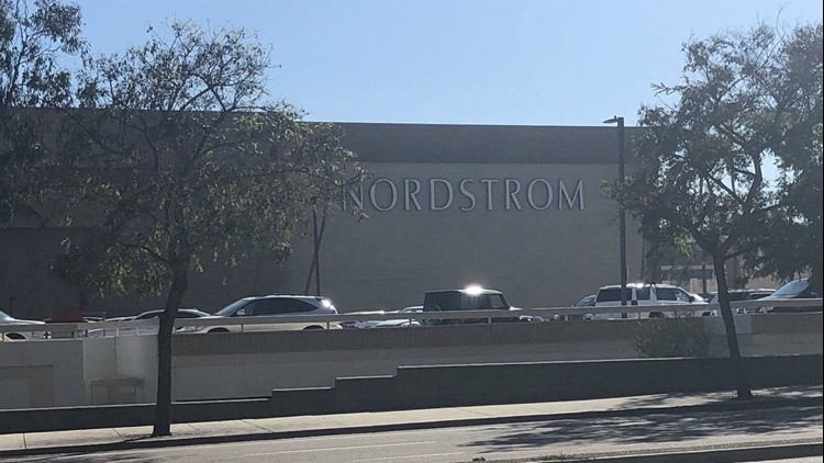 6972cef546d6 High-end purses stolen from Nordstrom in Fashion Valley | cbs8.com