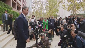 House ethics committee warns Rep. Duncan Hunter to stop voting