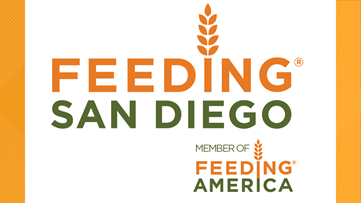 Feeding San Diego increases distributions in East County amid COVID-19 crisis