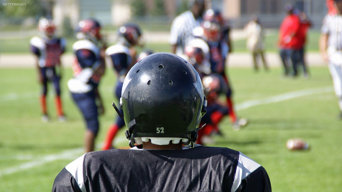 Additional lawsuits targeted for Southern California in an effort to resume youth sports