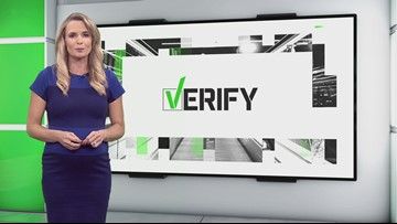 Verify: does getting a flu shot give you the flu?
