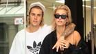 Justin Bieber Sorry for April Fools' Joke That Hailey Baldwin Was Pregnant