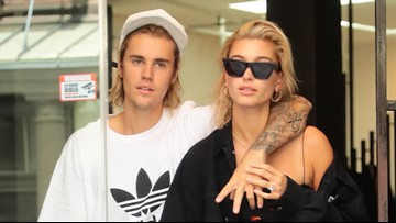Justin Bieber Sorry for April Fools' Joke That Hailey Baldwin Was Pregnant