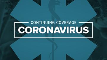 Coronavirus: Facts not fear
