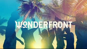 San Diego bands among 100+ acts at first Wonderfront Music & Arts Festival