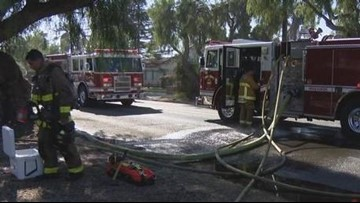 Chula Vista sales tax would expand police and fire