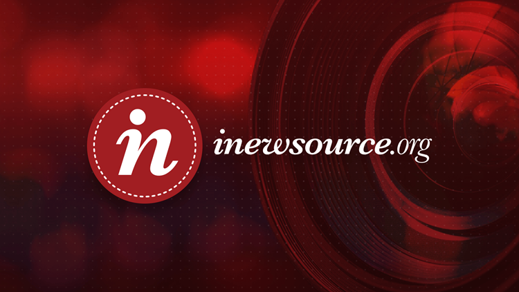 inewsource | Investigative, data-driven journalism and news in San Diego