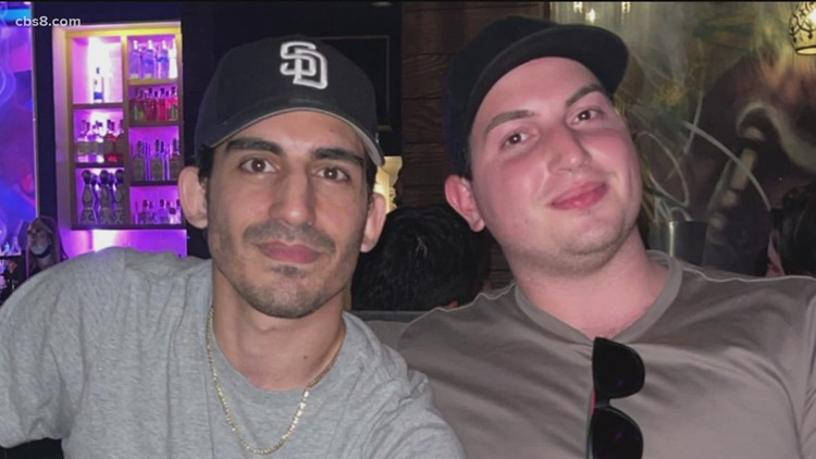Cousin offers insight into San Diego TikTok star charged with murder