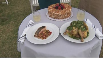 Bayside Summer Nights Concerts return with new culinary offerings