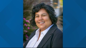 Georgette Gomez to launch campaign for 53rd Congressional District